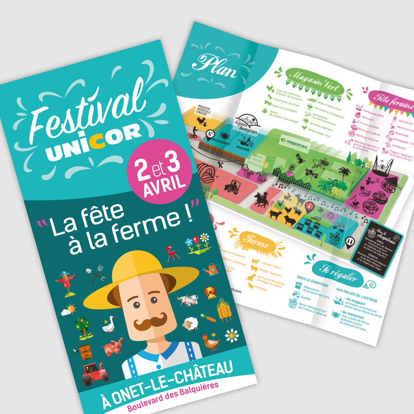UNICOR – illustrations Festival 2016